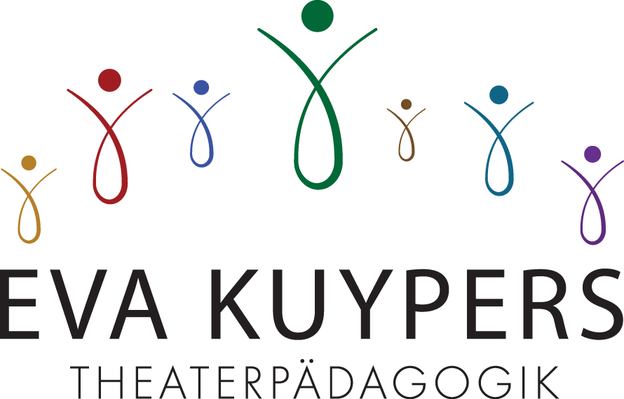 Eva Kuypers